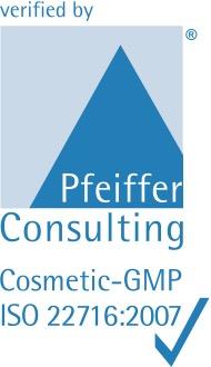 Q-Label Cosmetic-GMP